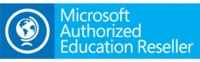 Microsoft Authorized Education