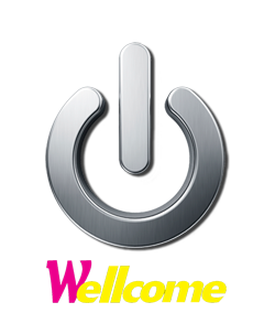 Compitalia Wellcome Computer